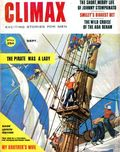 Climax (1957-1964 Macfadden 2nd Series) Vol. 2 #6