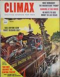 Climax (1957-1964 Macfadden 2nd Series) Vol. 3 #2