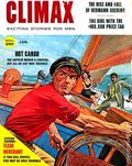 Climax (1957-1964 Macfadden 2nd Series) Vol. 3 #4