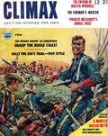 Climax (1957-1964 Macfadden 2nd Series) Vol. 3 #5