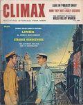 Climax (1957-1964 Macfadden 2nd Series) Vol. 3 #6