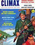 Climax (1957-1964 Macfadden 2nd Series) Vol. 5 #3