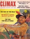 Climax (1957-1964 Macfadden 2nd Series) Vol. 5 #6