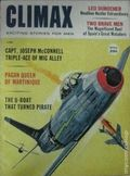 Climax (1957-1964 Macfadden 2nd Series) Vol. 6 #3