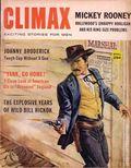 Climax (1957-1964 Macfadden 2nd Series) Vol. 6 #4