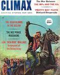 Climax (1957-1964 Macfadden 2nd Series) Vol. 6 #5