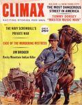 Climax (1957-1964 Macfadden 2nd Series) Vol. 6 #6