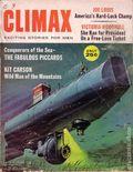 Climax (1957-1964 Macfadden 2nd Series) Vol. 7 #2