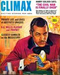 Climax (1957-1964 Macfadden 2nd Series) Vol. 7 #5