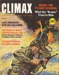 Climax (1957-1964 Macfadden 2nd Series) Vol. 7 #6