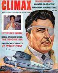 Climax (1957-1964 Macfadden 2nd Series) Vol. 8 #4