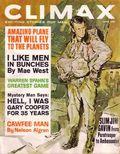 Climax (1957-1964 Macfadden 2nd Series) Vol. 10 #3