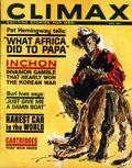 Climax (1957-1964 Macfadden 2nd Series) Vol. 10 #5