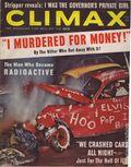 Climax (1957-1964 Macfadden 2nd Series) Vol. 11 #5