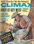 Climax (1957-1964 Macfadden 2nd Series) Vol. 12 #2
