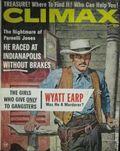 Climax (1957-1964 Macfadden 2nd Series) Vol. 12 #3