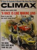 Climax (1957-1964 Macfadden 2nd Series) Vol. 12 #5