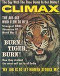 Climax (1957-1964 Macfadden 2nd Series) Vol. 12 #6