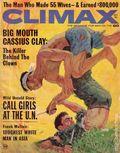 Climax (1957-1964 Macfadden 2nd Series) Vol. 13 #1