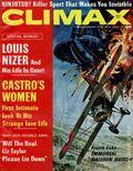 Climax (1957-1964 Macfadden 2nd Series) Vol. 13 #2