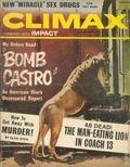 Climax (1957-1964 Macfadden 2nd Series) Vol. 13 #3