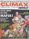 Climax (1957-1964 Macfadden 2nd Series) Vol. 13 #4