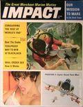 Impact (1964-1965 Macfadden) Vol. 14 #3