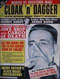 Cloak 'n' Dagger (1964-1965) Vol. 1 #3