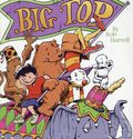 Big Top SC (2005 Andrews McMeel) 1-1ST