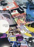 Arkitip Magazine (1999 Arkitip Inc.) 23