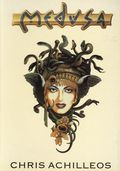 Medusa SC (1988 Paper Tiger) 3-1ST