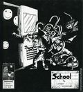 School GN (2007 Deftoons) A Ghost Story 2-1ST