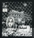 School GN (2007 Deftoons) A Ghost Story 1-1ST