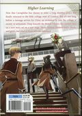 Ancient Magus' Bride GN (2015- A Seven Seas Digest) 10-1ST