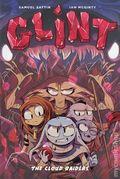 Glint GN (2019 Lion Forge) 1-1ST