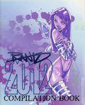 Rantz 2012 Compilation Book SC (2012 Rantz) 1-1ST