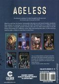 Ageless TPB (2019 Caliber) 1-1ST