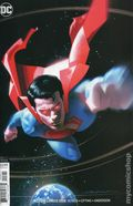 Action Comics (2016 3rd Series) 1008B