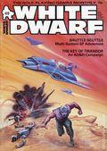 White Dwarf (1977-Present Games Workshop Magazine) 49
