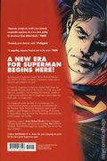 Superman HC (2019 DC) By Brian Michael Bendis 1-1ST