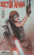 Star Wars Doctor Aphra (2016) 29A