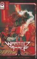 Wasted Space (2018 Vault) 7