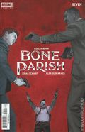 Bone Parish (2018 Boom) 7A