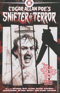 Edgar Allan Poe's Snifter of Terror (2018 Ahoy) 5