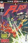 Flash (2016 5th Series) 65A