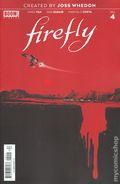 Firefly (2018 Boom) 4A