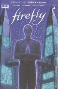Firefly (2018 Boom) 4B