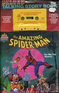 Amazing Spider-Man (1986 Kid Stuff) 281-T