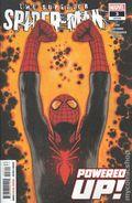 Superior Spider-Man (2018 2nd Series) 3A