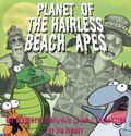 Planet of the Hairless Beach Apes TPB (2006 AM) The Eleventh Sherman's Lagoon Collection 1-1ST
